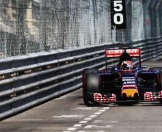 Lotus: Grosjean did not brake test Verstappen