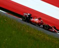 Raikkonen blames team for Q1 drop out