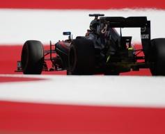 Honda: Alonso engine may need changing