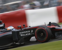 Time for McLaren-Honda to step up