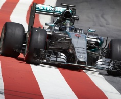 Rosberg fastest as Austria test concludes