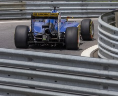 Smith joins Sauber as technical director