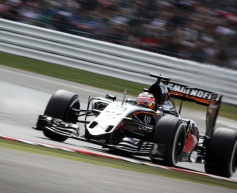 Mallya: B-spec car delivered on promise