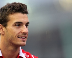 Bianchi laid to rest in Nice
