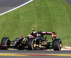 Maldonado triggered retirement with 17G off