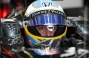 Alonso, Merhi sustain grid penalties