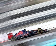 Sainz 'perfectly conscious' after practice crash