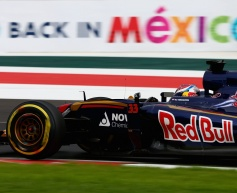 Verstappen upbeat after bouncing back from Friday crash