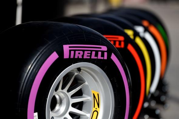 Pirelli Media