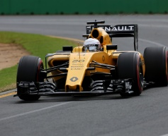 Q2 result exceeded expectations for Renault