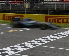 Drivers prefer Ultra Soft tyres for Monaco