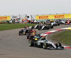 FIA explains 2017-20 engine regulations
