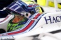 Massa admits Williams lacks grip, traction