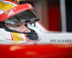 Leclerc gets Haas practice outings
