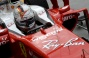 Vettel not yet happy with balance of Ferrari