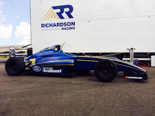 Alexandra_Marinescu_Richardson_Racing