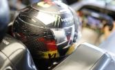 Rosberg completes practice clean sweep