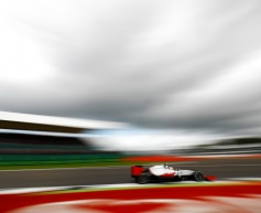 Steiner: Q3 for Haas is 'achievable'