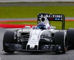 Bottas: Williams struggling to understand updates