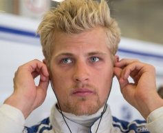 Ericsson, Manors reprimanded for practice incidents