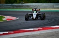 Hulkenberg left frustrated by complicated race