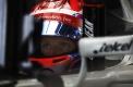 Grosjean enjoys Spa's challenges