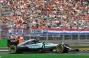 Rosberg beats Hamilton to Monza victory