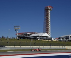 Vettel: Ferrari was on 'back foot'