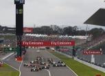 How Ferrari missed the podium in Suzuka