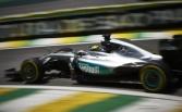 Hamilton prevails qualifying showdown