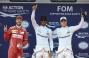 Hamilton beats Vettel for pole