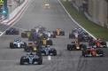 Bahrain win: a series of (un)fortunate events