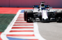 Massa disappointed with tyre misfortune
