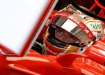 Leclerc: 'A fantastic experience'
