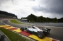 Hamilton equals Schumacher's pole record