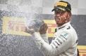 Hamilton transforms pole in win