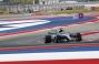 Hamilton beats Vettel to pole