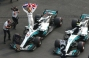 An ode to Lewis Hamilton: one of the greatest