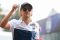 Massa to retire at the end of 2017