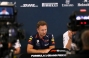 2018 Monaco GP - Thursday Press Conference