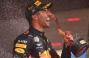 Ricciardo wins dramatic Monaco GP