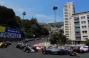 Romain Grosjean Q&A