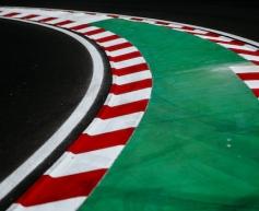 2018 Hungarian Grand PrixView