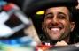 Ricciardo joins Renault for two seasons