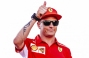 Raikkonen joins Sauber for two seasons