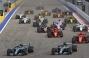 Russian GP recap