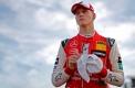 Mick Schumacher joins the Ferrari Driver Academy