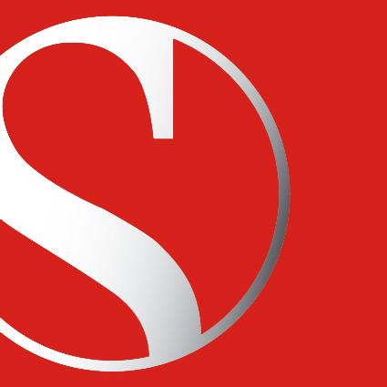 Sauber announces new sponsor