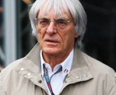 F1 flotation could be delayed