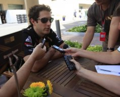 Sponsor says Senna will race with Williams in 2012